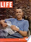 19 мај 1961