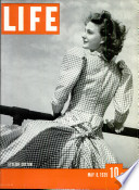 8 мај 1939