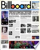 8 јун 1996