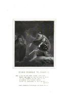 Страница 330