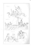 Страница 149