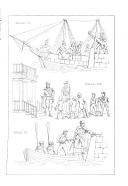 Страница 173