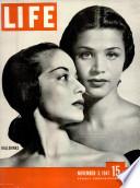 3 нов. 1947