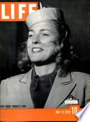 22 мај 1939