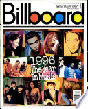 28 дец 1996