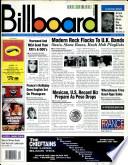 28 јан 1995
