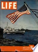 2 јул 1945
