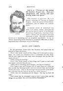 Страница 324