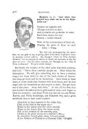 Страница 326