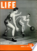 15 јан 1940