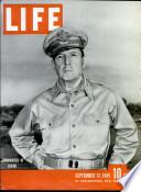 17 сеп 1945