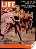 19 сеп 1955