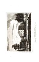 Страница 490