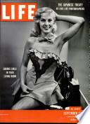 17 сеп 1951