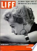 24 нов. 1952