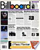 14 јан 1995