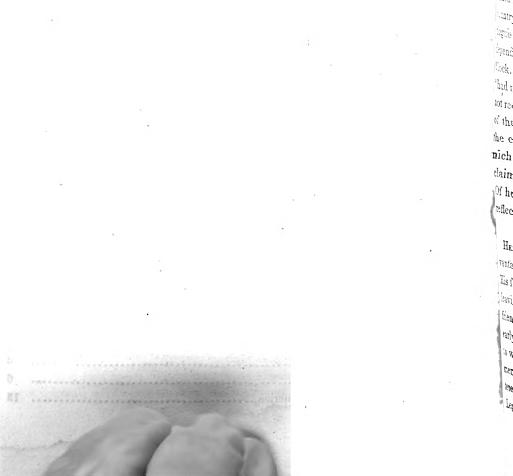 [ocr errors][merged small][merged small][merged small][ocr errors][ocr errors][graphic]