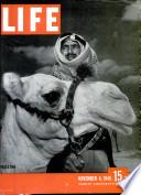 4 нов. 1946