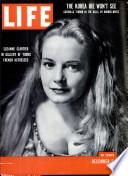 1 дец 1952