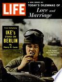 8 сеп 1961