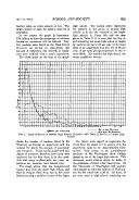 Страница 605