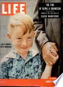 29 авг 1955