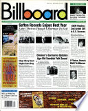 21 јан 1995
