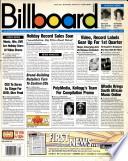 10 јан 1998