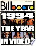 7 јан 1995