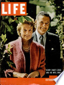 17 окт 1960