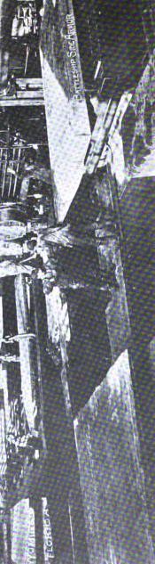 [subsumed][subsumed][subsumed][subsumed][subsumed][ocr errors][ocr errors][ocr errors][subsumed][ocr errors][ocr errors]