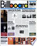 13 мај 1995