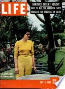 12 мај 1958