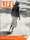3 мај 1937