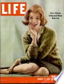 17 мар 1961