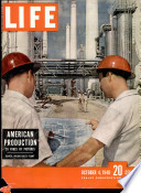 4 окт 1948