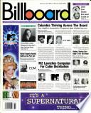 7 сеп 1996