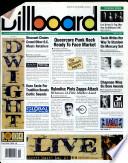 6 мај 1995