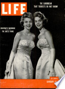 11 јан 1954