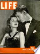 13 мар 1944