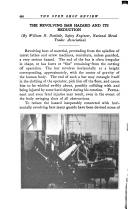 Страница 446