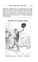 Страница 473