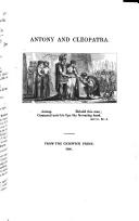 Страница 378