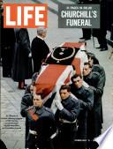 5 феб 1965