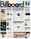 26 авг 1995