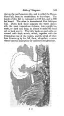 Страница 513
