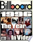 11 јан 1997