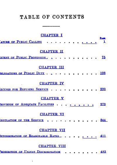 [merged small][merged small][merged small][merged small][merged small][merged small][merged small][merged small][merged small][merged small][ocr errors][merged small][merged small][merged small][merged small][merged small][merged small][ocr errors][merged small][merged small][merged small][merged small][merged small][merged small][merged small][merged small]