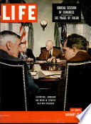 18 јан 1954