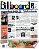 18 феб 1995